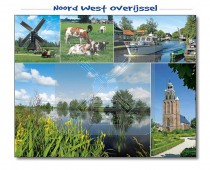 Hello Cards N.W.Overijssel