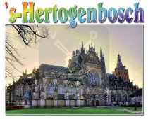 Hello Cards S-hertogenbosch