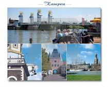 Hello Cards Kampen