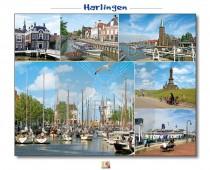 Hello Cards Harlingen