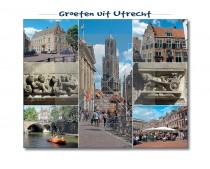 Hello Cards Utrecht