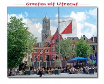 Hello Cards Utrecht