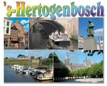 Hello Cards S-hertogenbsoch