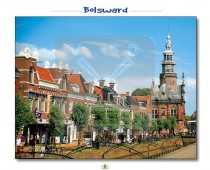 Hello Cards Bolsward
