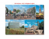Hello Cards Wageningen