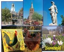 Hello Cards Barneveld