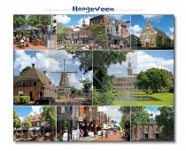 Hello Cards Hoogeveen