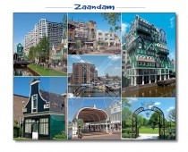 Hello Cards Zaandam