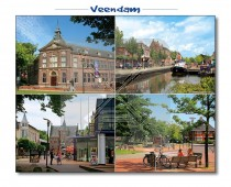 Hello Cards Veendam