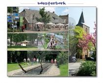 Hello Cards Westerbork