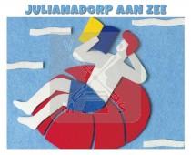 Hello Cards Vilt Julianadorp