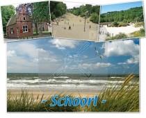 Hello Cards Schoorl