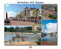 Hello Cards Assen
