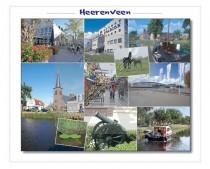 Hello Cards Heerenveen