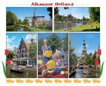 Hello Cards Alkmaar