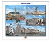 Hello Cards Haarlem