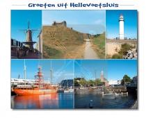Hello Cards Hellevoetsluis