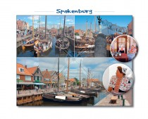 Hello Cards Spakenburg