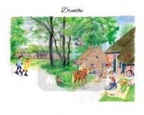 Hello Cards Drenthe Eke M.