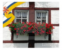 Hello Cards Limburg