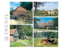 Hello Cards Twente