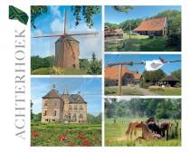 Hello Cards Achterhoek