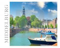 Hello Cards Middelburg