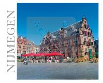 Hello Cards Nijmegen