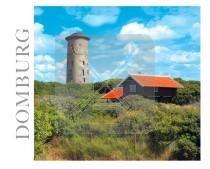 Hello Cards Domburg