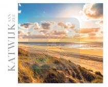 Hello Cards Katwijk aan Zee