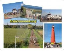 Hello Cards Schiermonnikoog