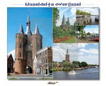 Hello Cards Ijsseldelta