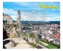 3d Kaart Valkenburg