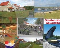 Hc Aquadelta Bruinisse