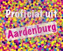 Aardenburg Hc Dig.Proficiat