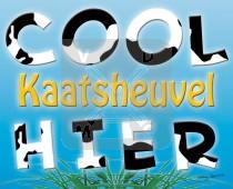 Kaatsheuvel Hc.Cool Hier