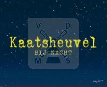 Kaatsheuvel Hc.Bij Nacht