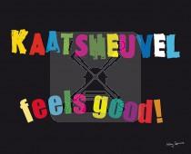 Kaatsheuvel Hc.Feels Good