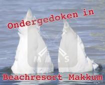 Hc Makkum Ondergedoken