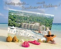 Hc Makkum Strand