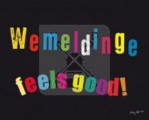 Hc Wemeldinge Feels Good