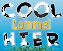 Hc Dig. Lommel Cool Hier