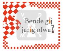 Hello Cards Brabant