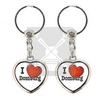 Sl.H.Hartje Doming Domburg