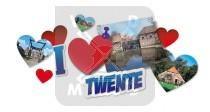 Mok Twente