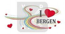 Mok Bergen
