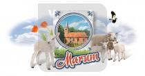 Mok Marum