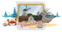 Mok Wemeldinge