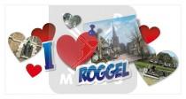 Mok Roggel