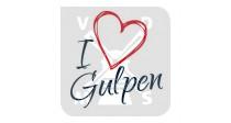 Mok 6oz I Love Gulpen